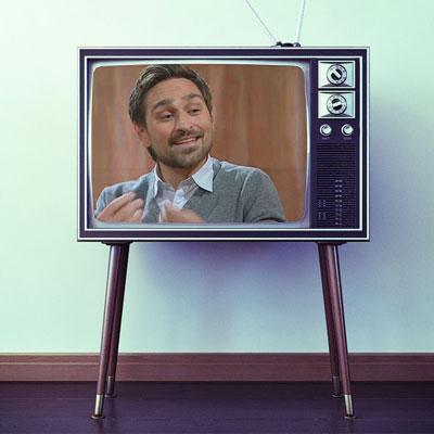 TV_Forkveld