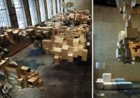 CardboardCload