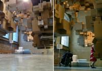 CardboardCload2