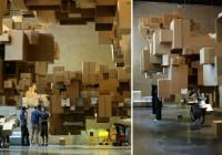 CardboardCload3