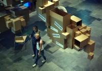 CardboardCload4
