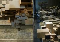 CardboardCload7