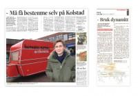 Kolstad3