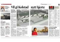 Kolstad8
