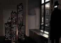 Slide_City_web7
