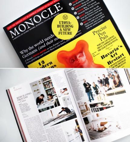 Monocle_Utoya